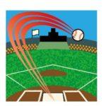 2017ドラフト ドラフト後の野球太郎発売を受けて
